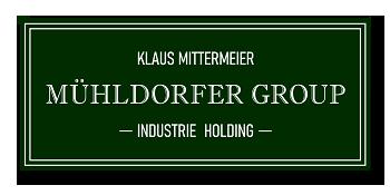 Mühldorfer Group Logo